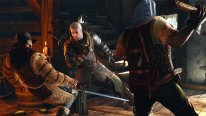 The Witcher 3 Wild Hunt image screenshot 4