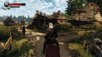 The Witcher 3 Wild Hunt image screenshot 7