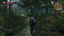 The Witcher 3 Wild Hunt image screenshot 8