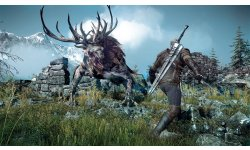 the witcher 3  wild hunt screen 24