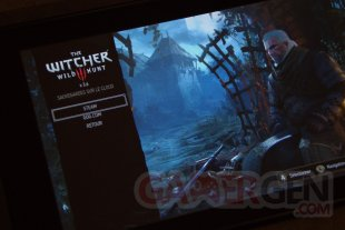 The Witcher 3 Wild Hunt Switch Patch (1)