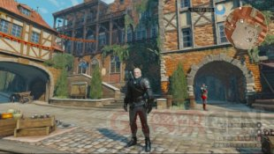 The Witcher 3 Wild Hunt Switch Patch (2)