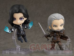 The Witcher 3 Wild Hunt Yennefer de Vengerberg Nendoroid 05 26 05 2020