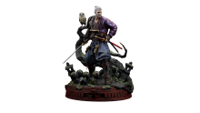 The-Witcher-Geralt-Ronin-Figure-1
