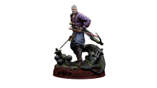 The-Witcher-Geralt-Ronin-Figure-2