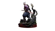 The-Witcher-Geralt-Ronin-Figure-3