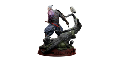 The-Witcher-Geralt-Ronin-Figure-4