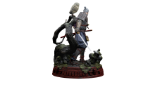 The-Witcher-Geralt-Ronin-Figure-6