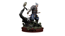 The-Witcher-Geralt-Ronin-Figure-7
