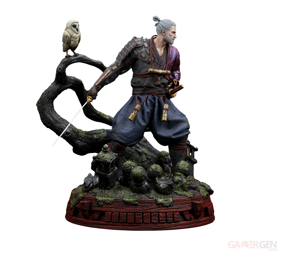 The-Witcher-Geralt-Ronin-Figure-8