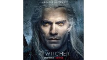 The-Witcher-Netflix-poster-2