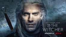 The-Witcher-Netflix-poster-4