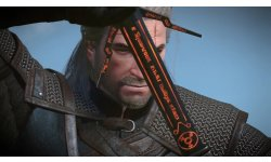 The Witcher3 Wild Hunt Game of the Year Edition head