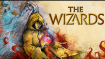 The Wizards 1