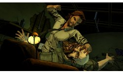 the wolf among us 03