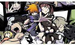 The World Ends With You  Final Remix  image (1)