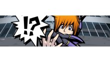 The World Ends With You -Final Remix- image (2)