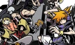 the world ends with you the animation anime inspire jeu square enix annonce