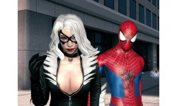 TheAmazingSpiderMan2 BlackCat 1