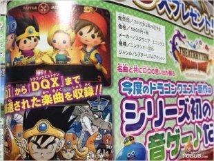 Theatrhythm Dragon Quest 14 12 2014 scan 1