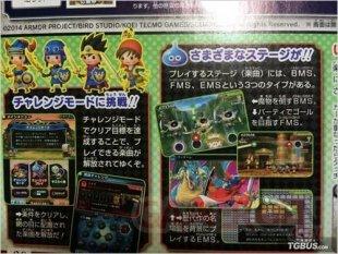 Theatrhythm Dragon Quest 14 12 2014 scan 2