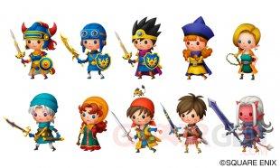 Theatrhythm Dragon Quest 25 12 2014 art