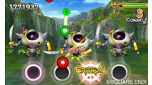 Theatrhythm-Dragon-Quest_25-12-2014_screenshot-10