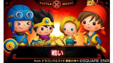 Theatrhythm-Dragon-Quest_25-12-2014_screenshot-7