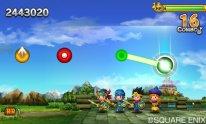 Theatrhythm Dragon Quest 25 12 2014 screenshot 9