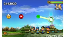 Theatrhythm-Dragon-Quest_25-12-2014_screenshot-9