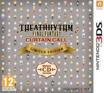 Theatrhythm Final Fantasy Curtain Call 03 06 2014 jaquette 2