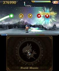 Theatrhythm Final Fantasy Curtain Call 22 07 2014 screenshot (4)
