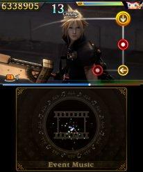 Theatrhythm Final Fantasy Curtain Call 22 07 2014 screenshot (6)