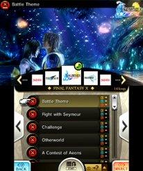 Theatrhythm Final Fantasy Curtain Call 22 07 2014 screenshot (8)