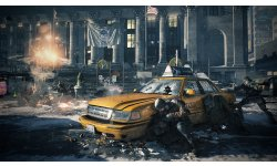 TheDivision screen covergameplay e3 140609 4pmPST 1402343526