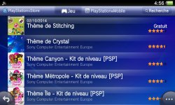 Theme PS Store 05.10.2014