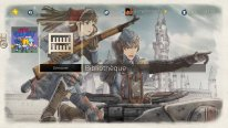 Theme PS4 Valkyria Chronicles Gundam Battle Operation Next images (4)