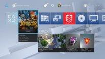 Themes et couleurs PS4 firmware 2 (3)