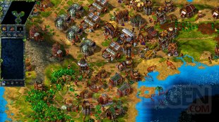 TheSettlers 3 HE 1 GC 180821 12pm CET 1534794241