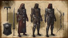 Thieves-Guild-Arms-and-Armor-concept-art_Elder_Scrolls_Online