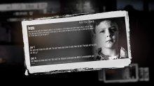 This War of Mine_ The Little Ones_20160119174722