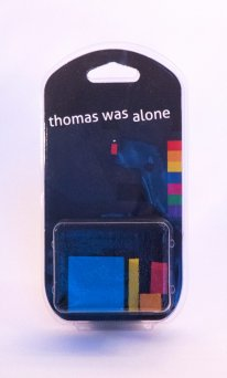 Thomas Was Alone 01 07 2015 goodies 5