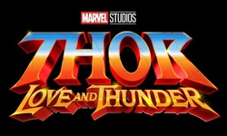 Thor Love and Thunder vignette 21 07 2019