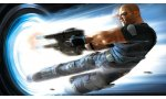 THQ Nordic rachète les licences TimeSplitters et Second Sight