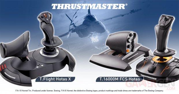 Thrustmaster Ace Combat 7 Skies Unknown AC7Compatible Joysticks 1200x630 FBK B