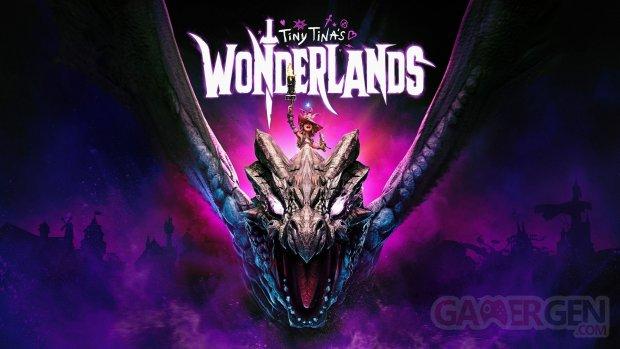 Tiny Tina's Wonderlands 09 10 09 2021