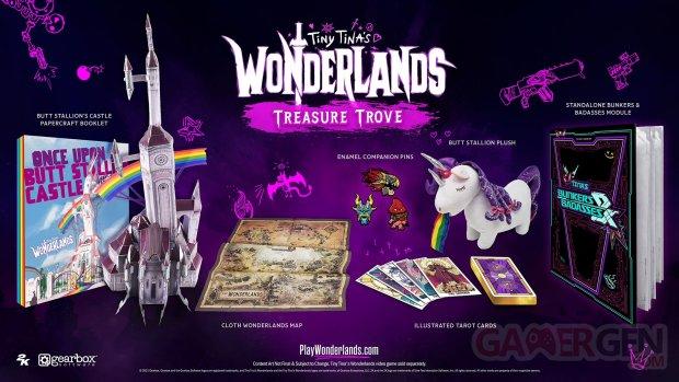 Tiny Tina's Wonderlands 12 10 09 2021