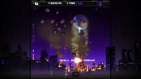 Titan Attacks screenshot
