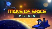 Titan of Space 1