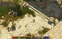 Titan Quest Anniversary Edition screenshot 7